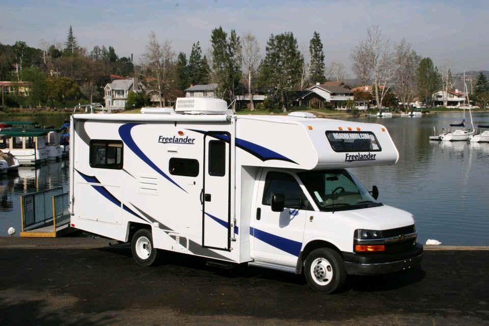 wohnmobil usa wohnmobilreisen wohnmobilurlaub wohnmobilmieten camper usa kanada alaska. Black Bedroom Furniture Sets. Home Design Ideas